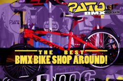 PATO_BMX_Launceston