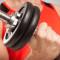 Gym & Fitness Essentials