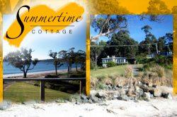 Sumertime_Cottage_Tasmania