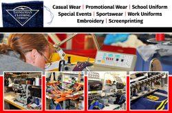 Tasmanian_Clothing_Company