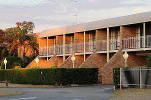 bayview-rosebud-accommodation