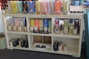 Large range of home decor items