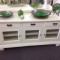 Great range of furniture & reproduction furniture