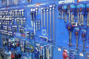 Repair tools & components