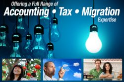 Suns_Accounting_and_Migration_Services