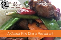 wills_house_Asian_cuisine