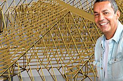 roof-trusses-manufacturer