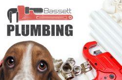 Bassett_Plumbing