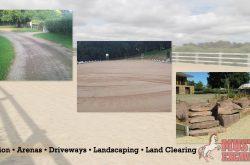 Mustang_Excavations