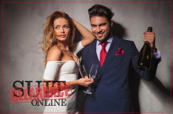 suit-clearance-online