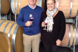 Cellar Door & Wine Tasting