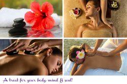 Polynesian_Dreams_Massage_Rosebud