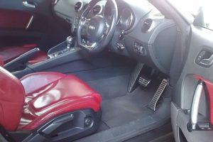 prestige-car-detailers-melbourne