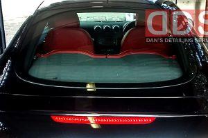 prestige-car-detailing-service