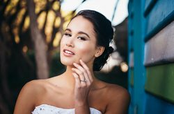 bride-make-up