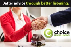 Choice_Home_Loans_Hobart