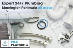 pier_plumbing_Mornington