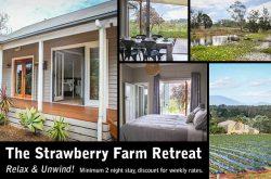 The_Strawberry_Farm_Retreat_Yarra_Valley