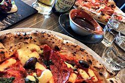 pizza-mccrae