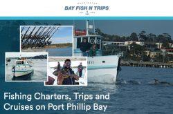 bay_fish_n_trips_mornington