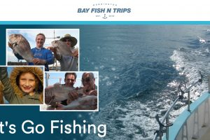 fb_bay_fishntrips_1200x628_10