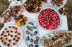 Catering Mornington Peninsula | Finesse Catering Group