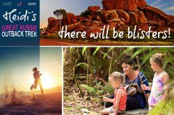Heidis_Outback_Trek