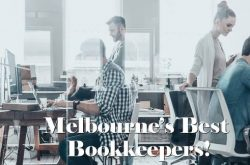 Top Bookkeepers Melbourne Down The Road