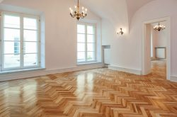 Parquetry-Floors-Melbourne