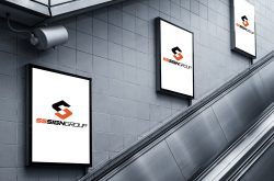 Signwriters Melbourne SS Sign Group