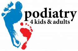 podiatrists-melbourne
