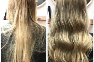 Hairdressers-Greensborough-Vic