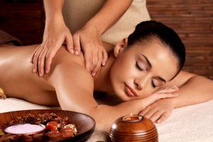 Massage-Greensborough-Vic