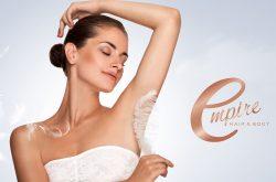 beauty-salon-greensborough