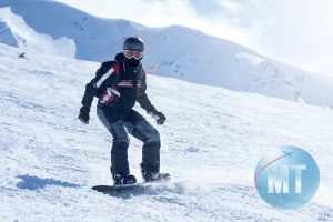 European Skiing Holiday Mornington Travel
