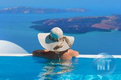 santorini-booking-travel-agent-mornington-peninsula