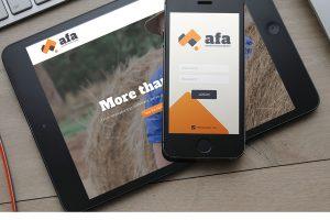 AFA Facebook 17