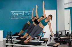 clinical-pilates-studio-melbourne