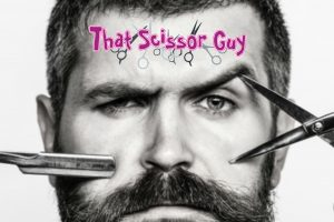 scissor guy 5