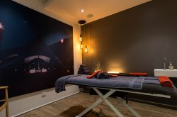 sahara-spa-room-hawthorn