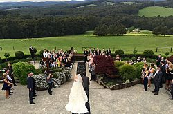 wedding-venues-yarra-valley