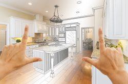 home-renovations-mornington-peninsula