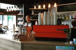 The Butler Fine Food Merchants Mornington - Down The Road