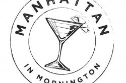 Manhattan In Mornington - Down The Road Mornington Peninsula