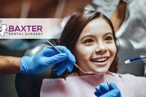 Baxter-Dental-Facebook-Hero