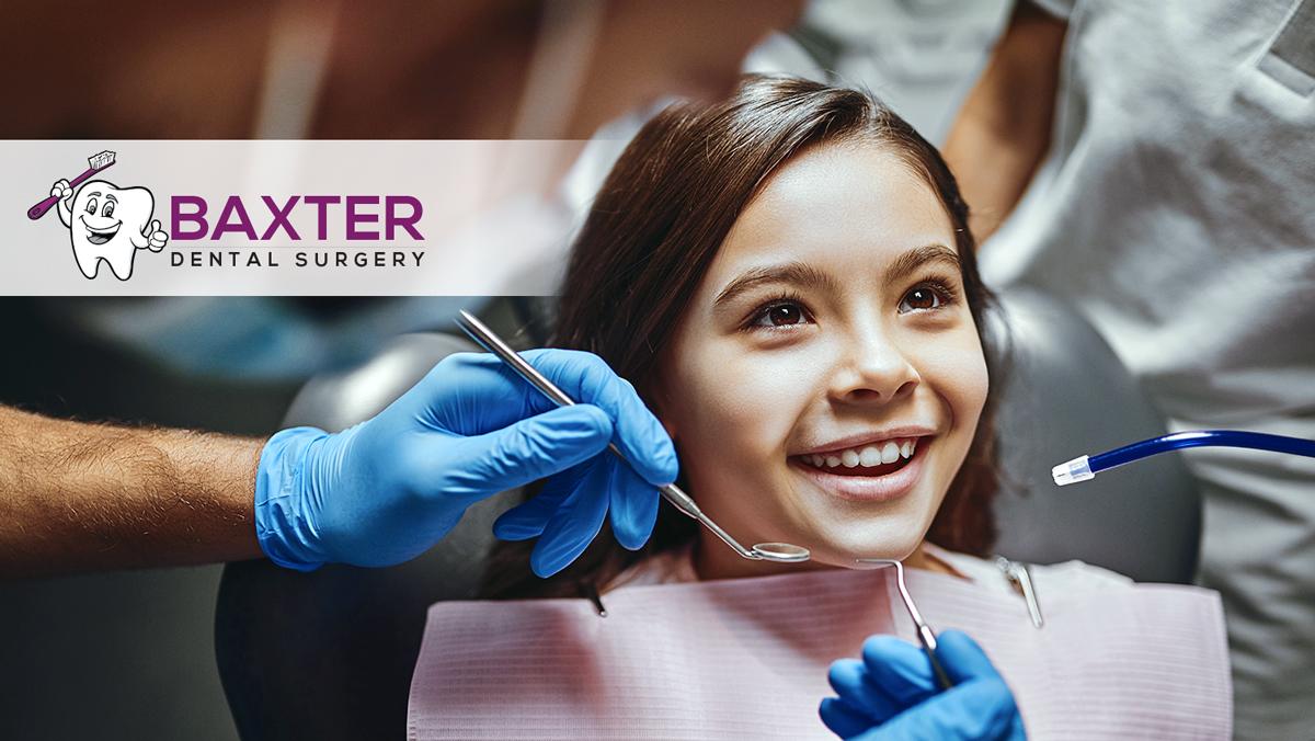 Baxter Dental Surgery Mornington Peninsula