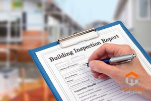 building-inspection-report-mornington-peninsula