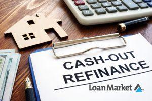 Refinance Loan Specialists