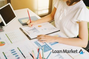Small Business Loan Experts