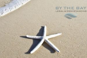 by-the-bay-legal-and-conveyancing-mornington